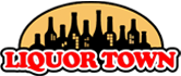 Liquor Town